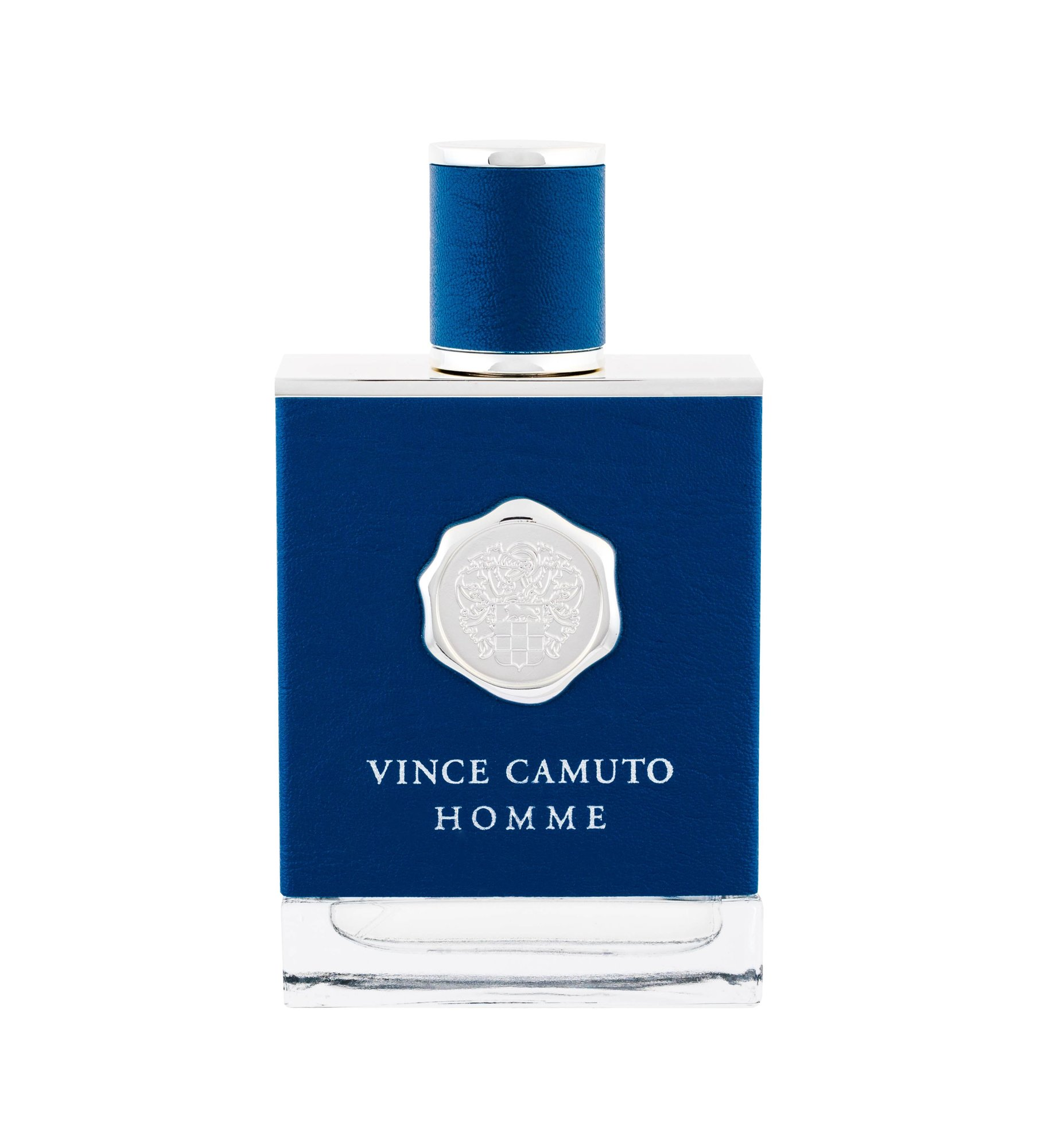 Vince Camuto Homme Eau de Toilette 100ml