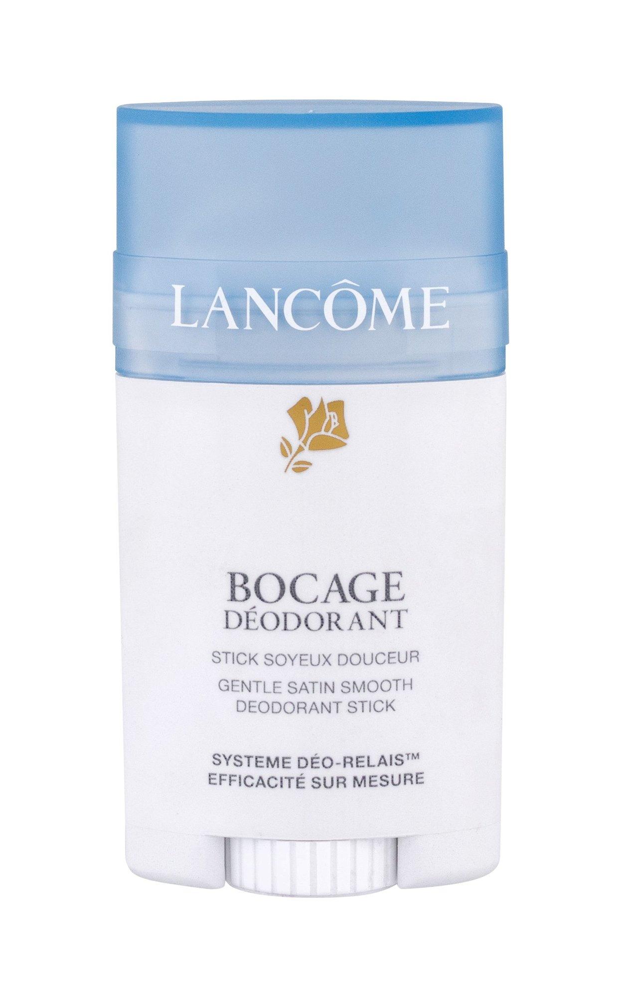 Lancôme Bocage Deodorant 40ml