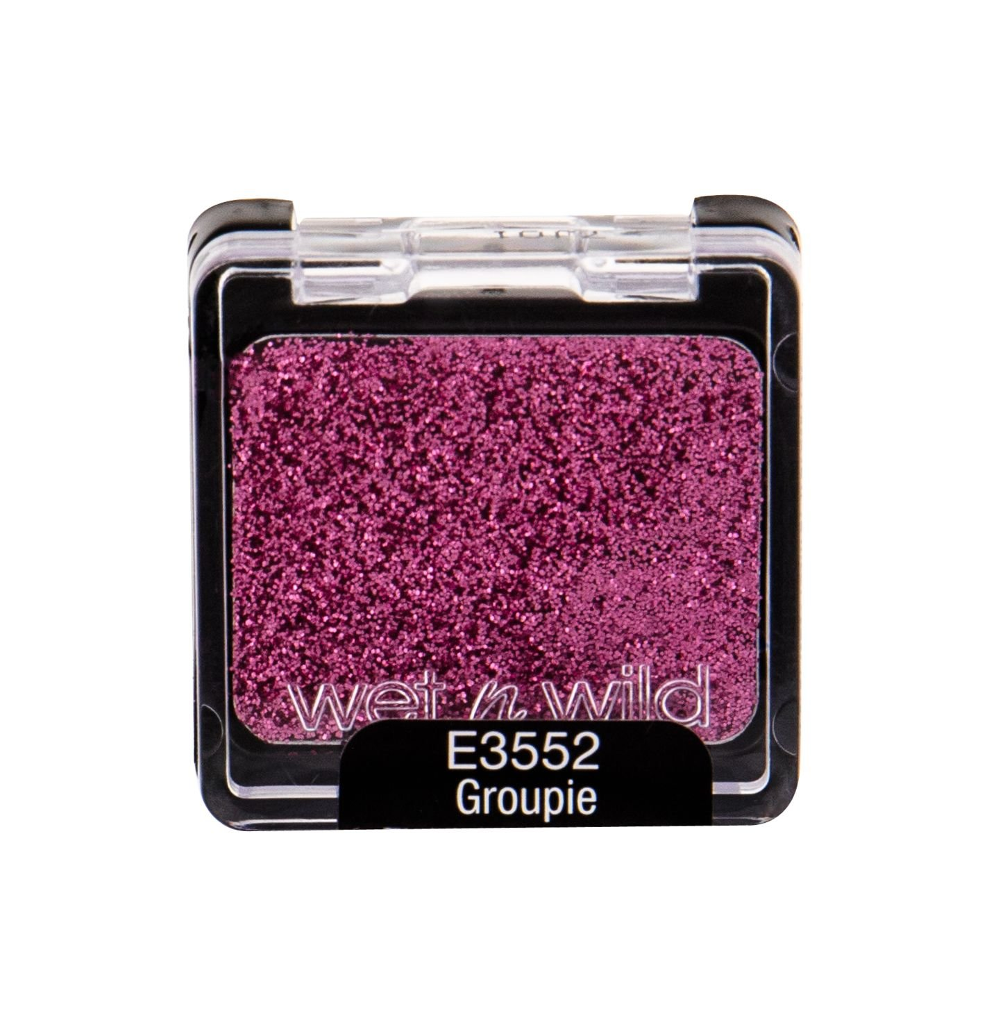 Wet n Wild Color Icon Eye Shadow 1,4ml Groupie Glitter Single