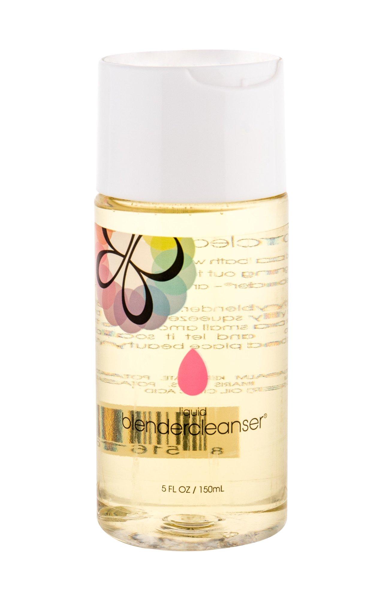 beautyblender cleanser Applicator 150ml