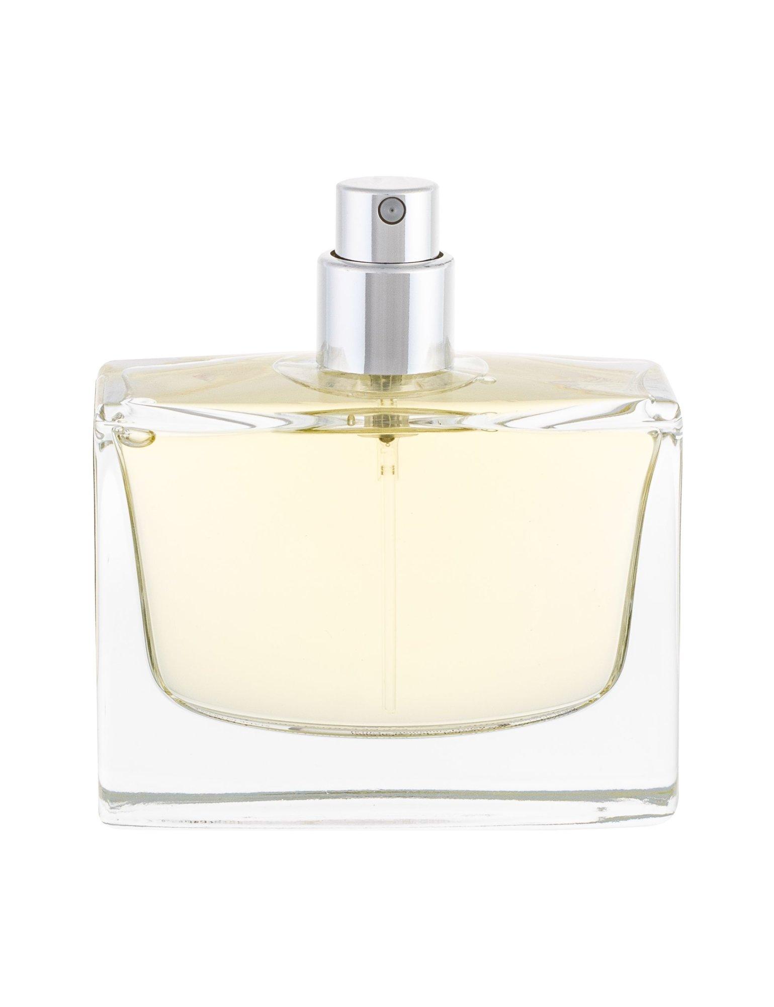 Jovoy Paris Ambre Premier Eau de Parfum 50ml