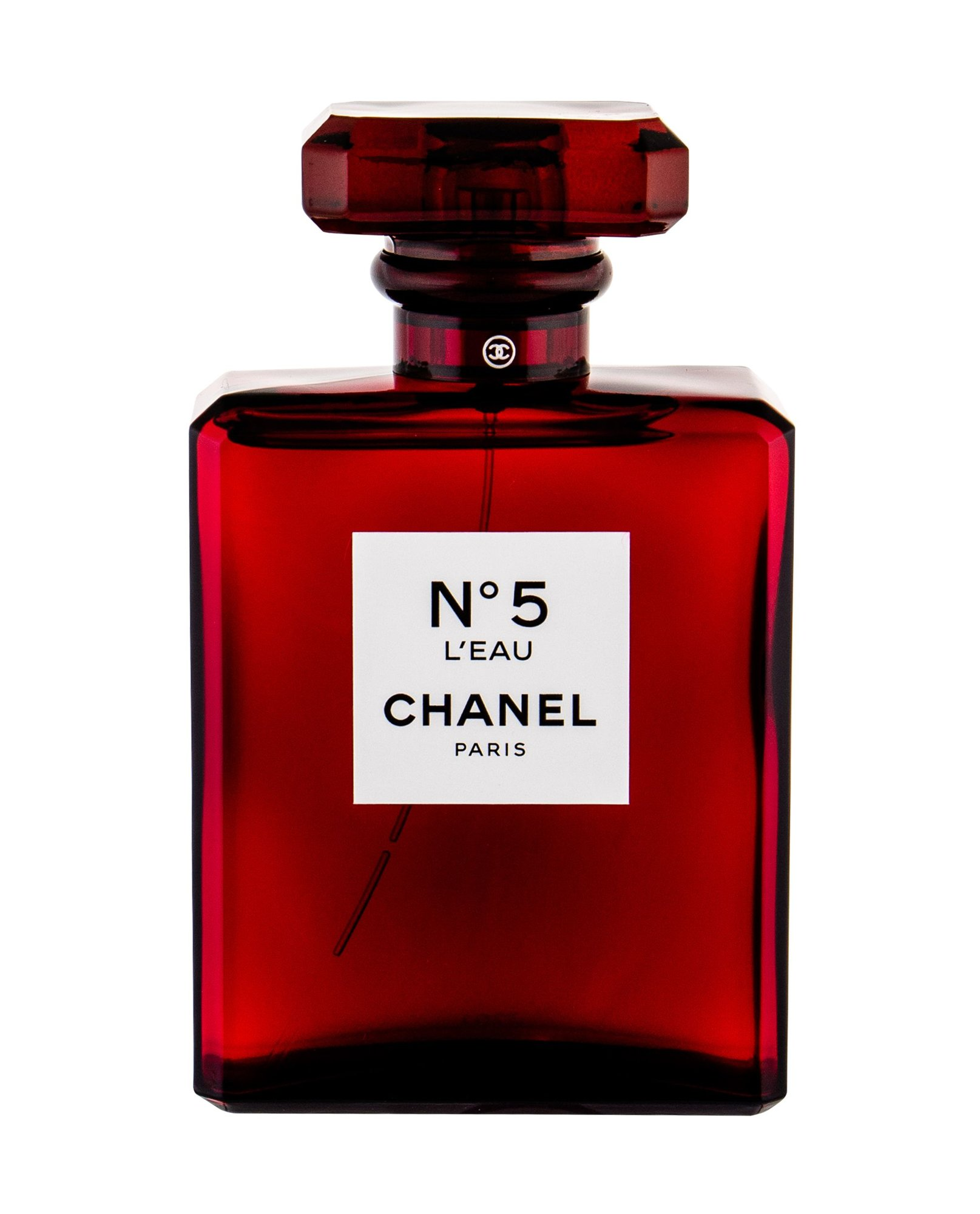 Chanel No.5 Eau de Toilette 100ml
