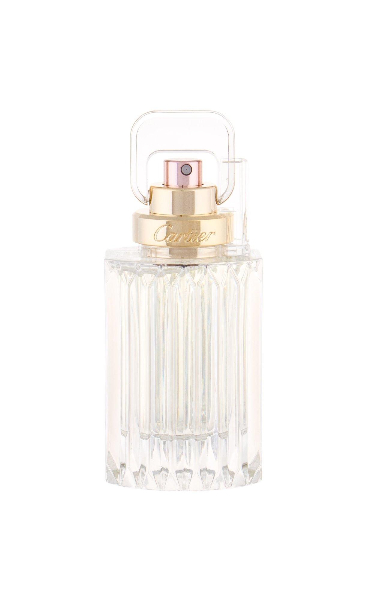 Cartier Carat Eau de Parfum 50ml