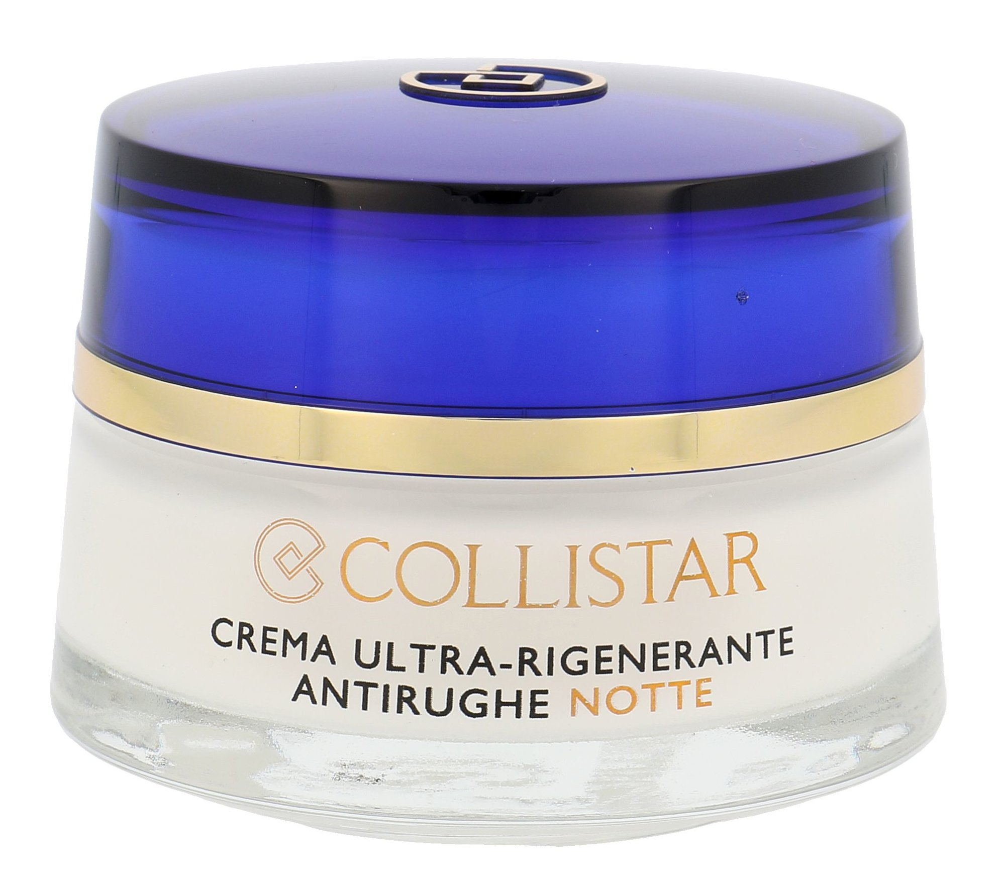 Collistar Special Anti-Age Night Skin Cream 50ml