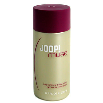 JOOP! Muse Body lotion 150ml