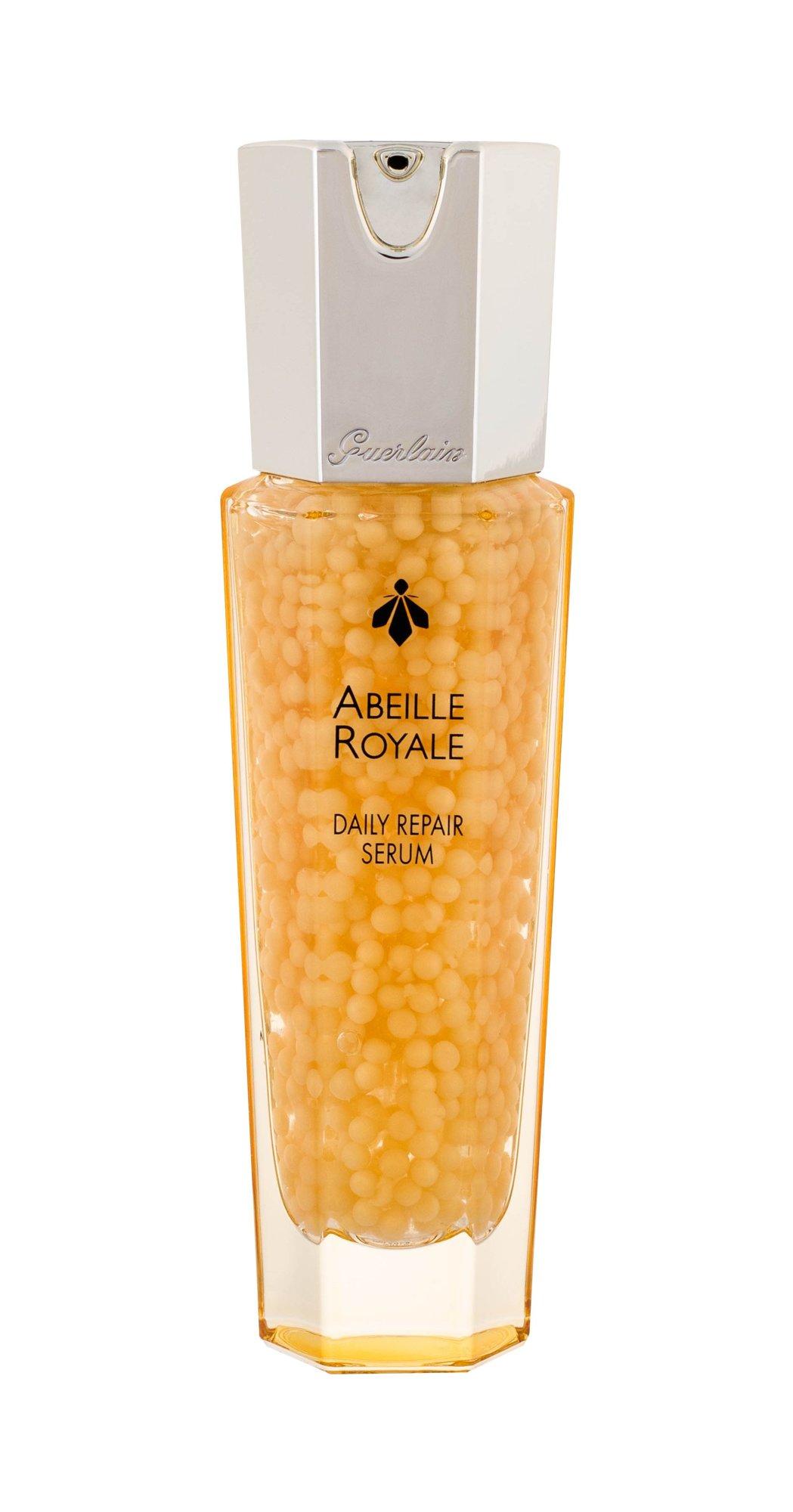Guerlain Abeille Royale Skin Serum 50ml