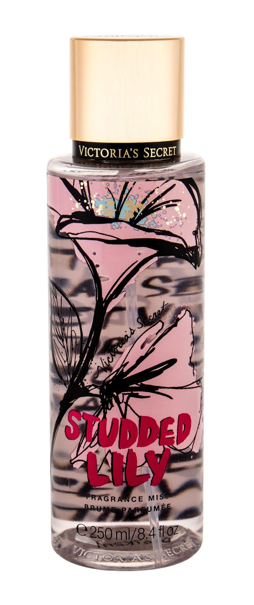Victoria´s Secret Studded Lily Body Spray 250ml
