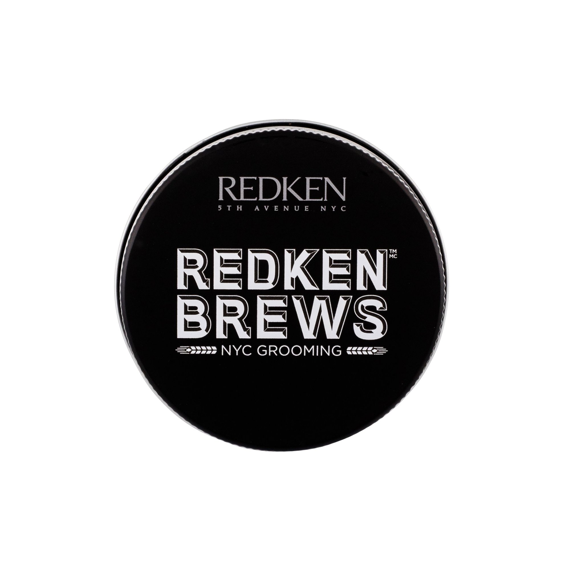 Redken Brews Hair Gel 100ml