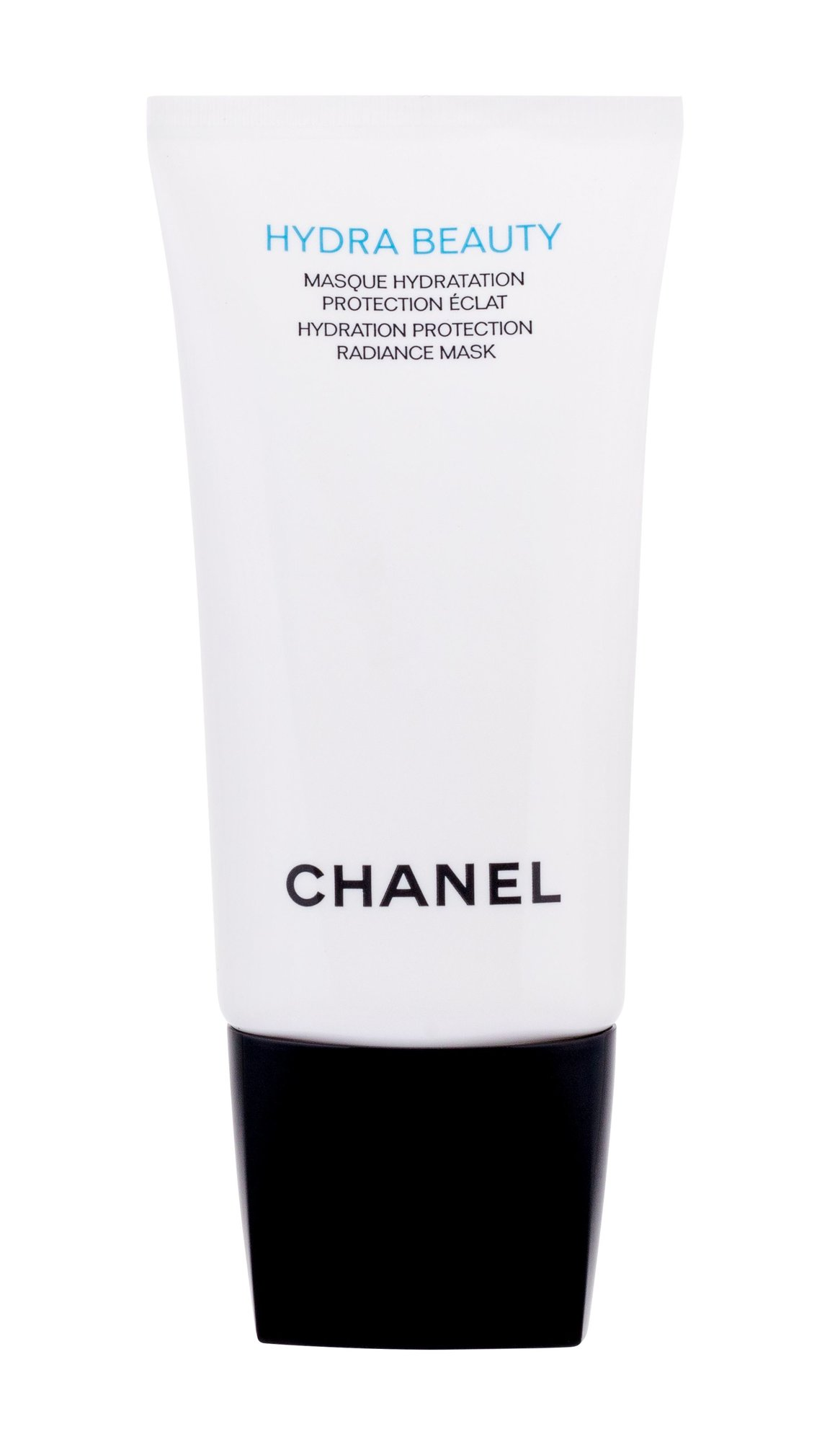 Chanel Hydra Beauty Face Mask 75ml