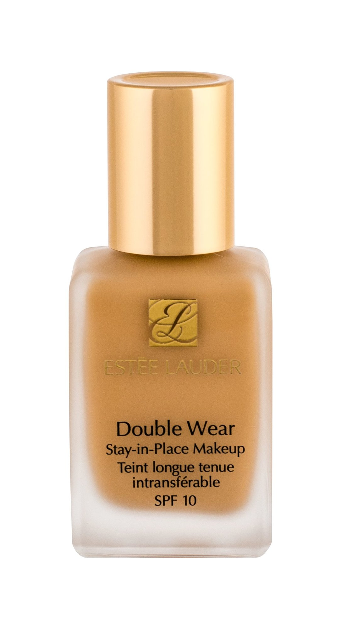 Estée Lauder Double Wear Makeup 30ml 2W2 Rattan