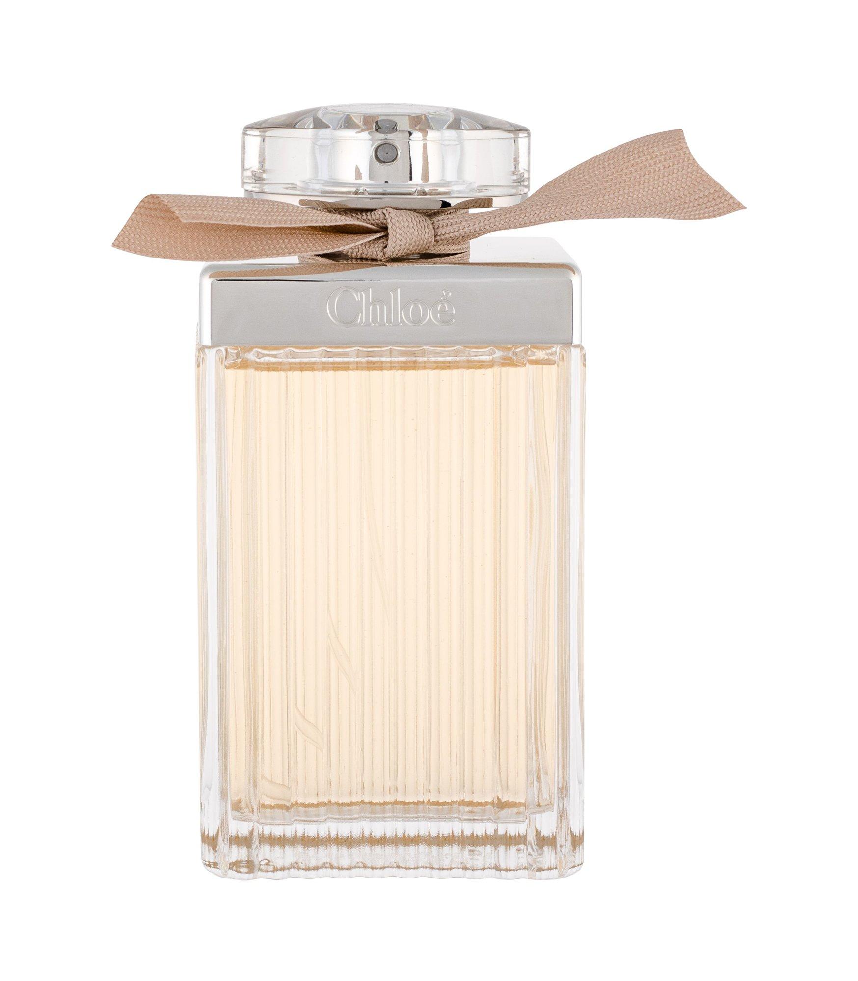 Chloe Chloe Eau de Parfum 125ml
