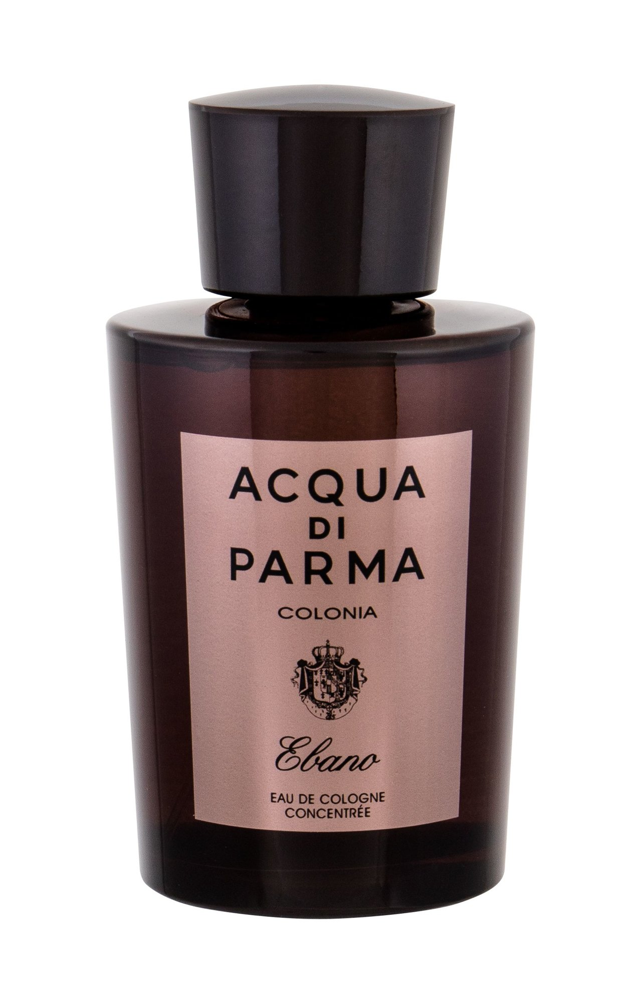 Acqua di Parma Colonia Ebano Eau de Cologne 180ml