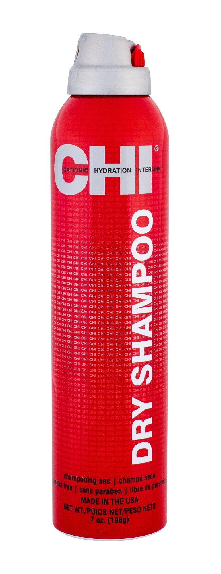 Farouk Systems CHI Dry Shampoo Dry Shampoo 198ml