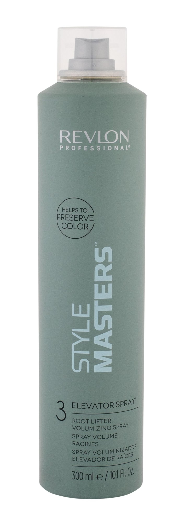 Revlon Professional Style Masters Volume Hair Volume 300ml