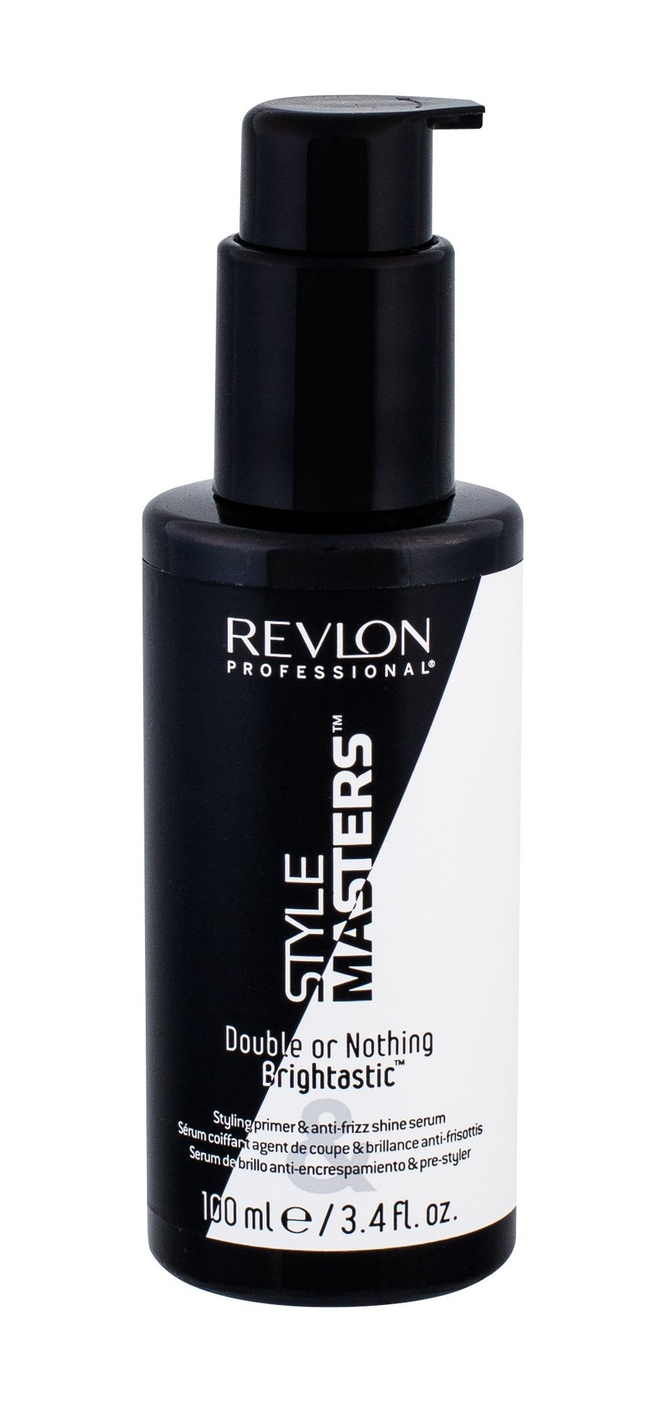 Revlon Professional Style Masters Hair Smoothing 100ml