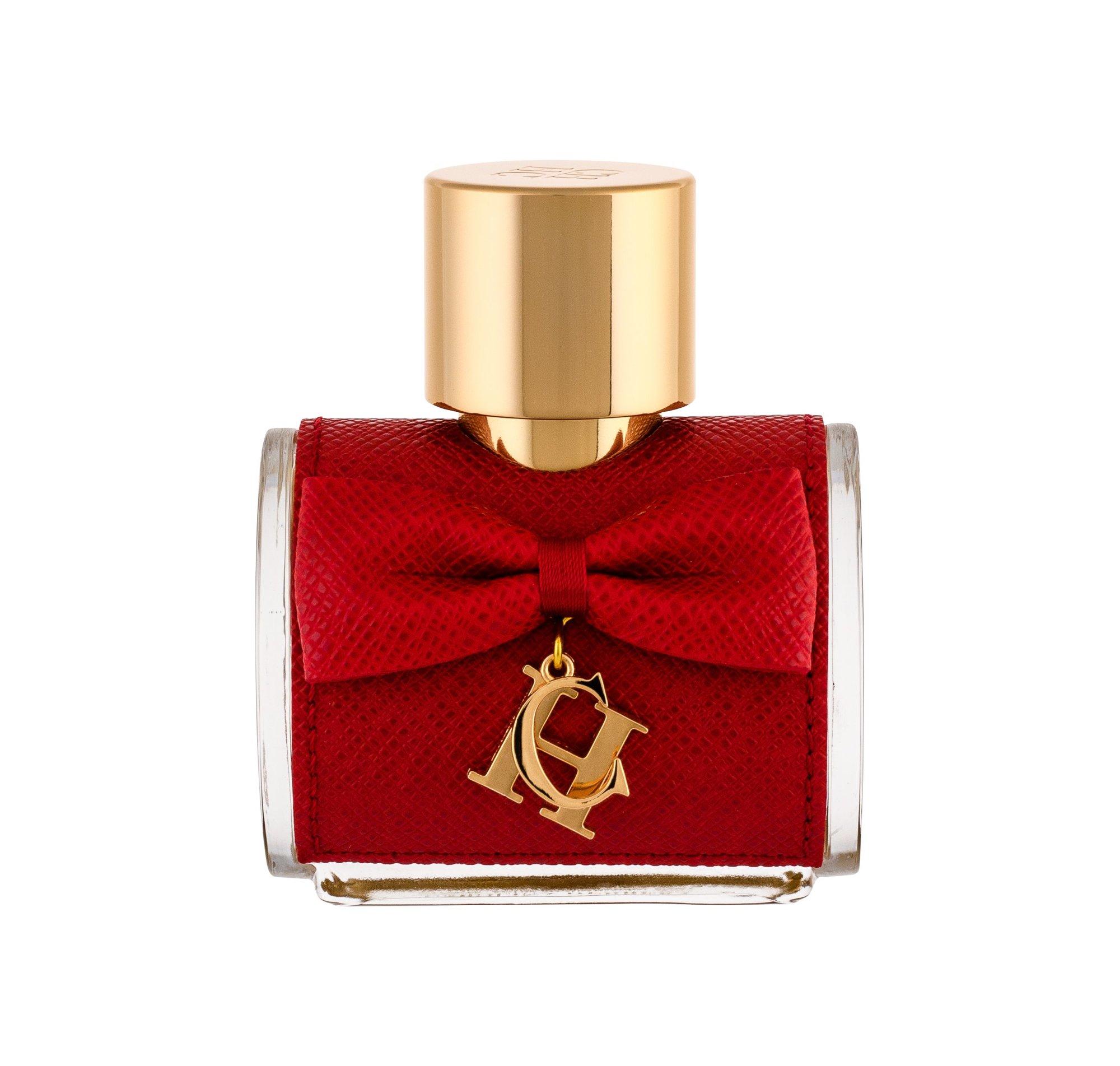 Carolina Herrera CH Privée Eau de Parfum 50ml