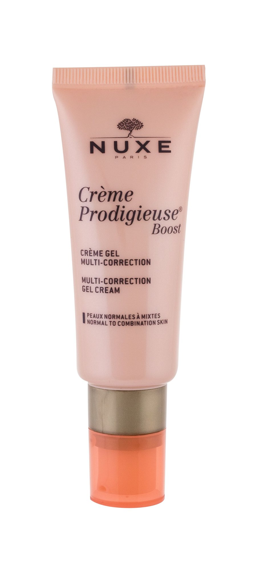 NUXE Creme Prodigieuse Boost Day Cream 40ml