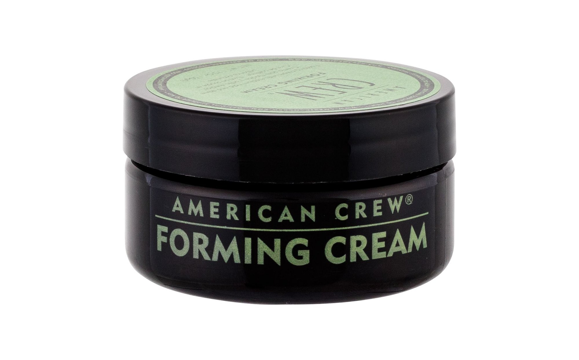 American Crew Style For Definition and Hair Styling 50ml  Forming Cream