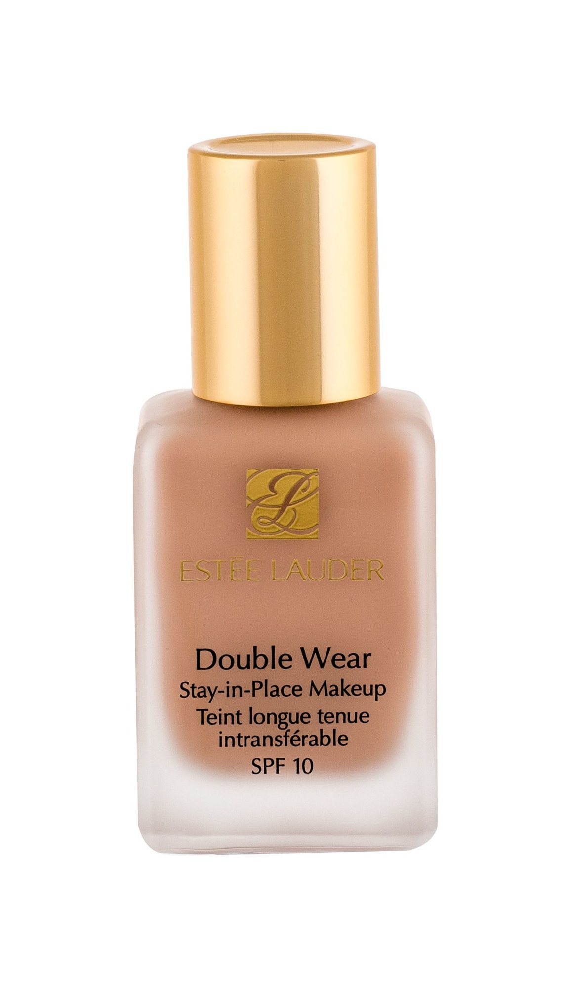 Estée Lauder Double Wear Makeup 30ml 2C4 Ivory Rose