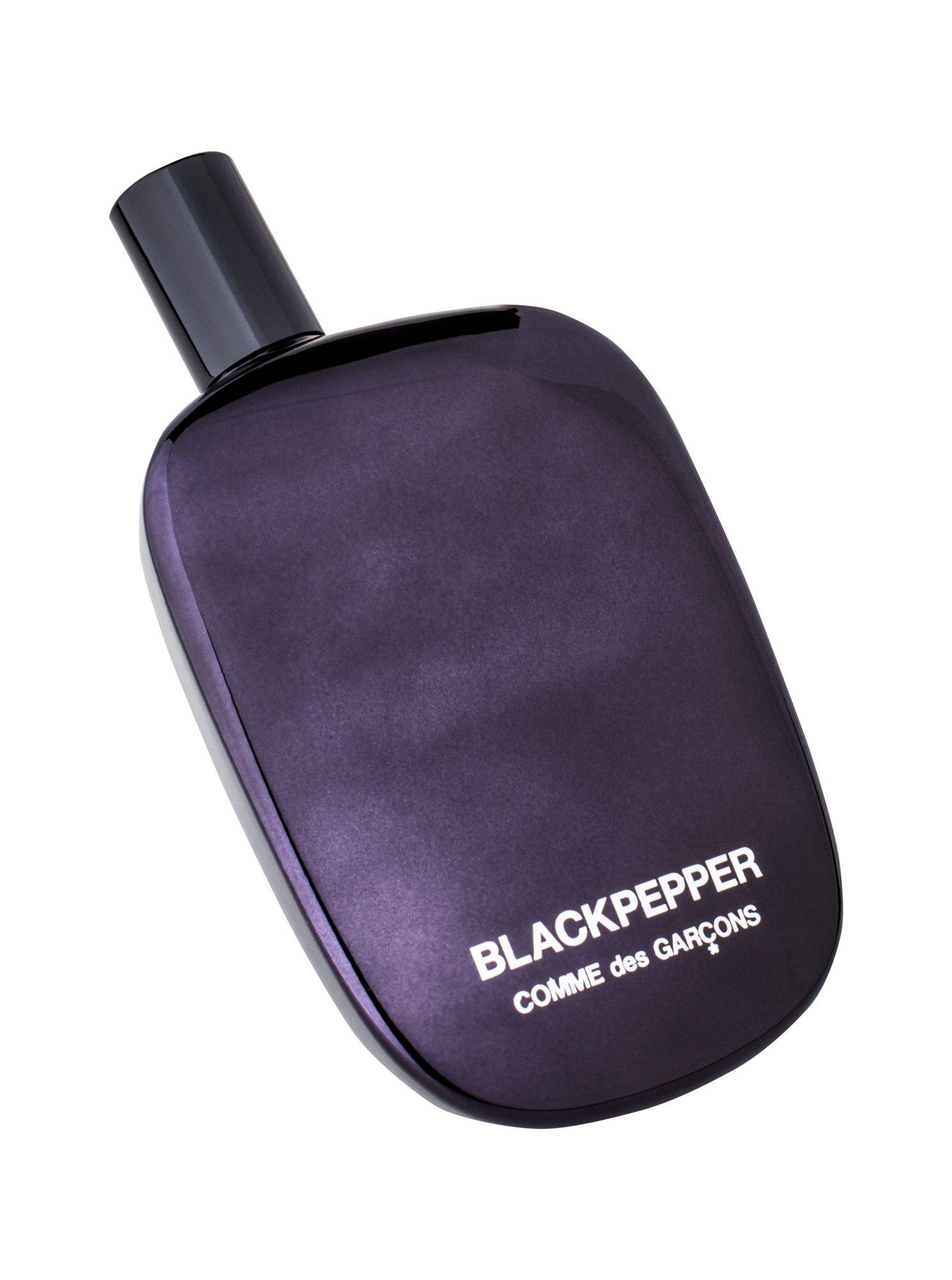 COMME des GARCONS Blackpepper Eau de Parfum 100ml