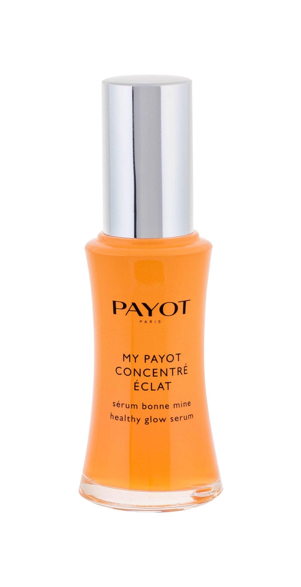 PAYOT My Payot Skin Serum 30ml  Concentré Éclat