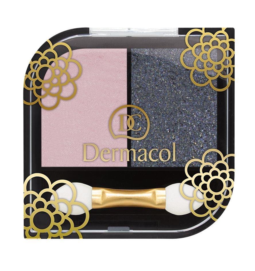 Dermacol Duo Eye Shadow 5ml 05
