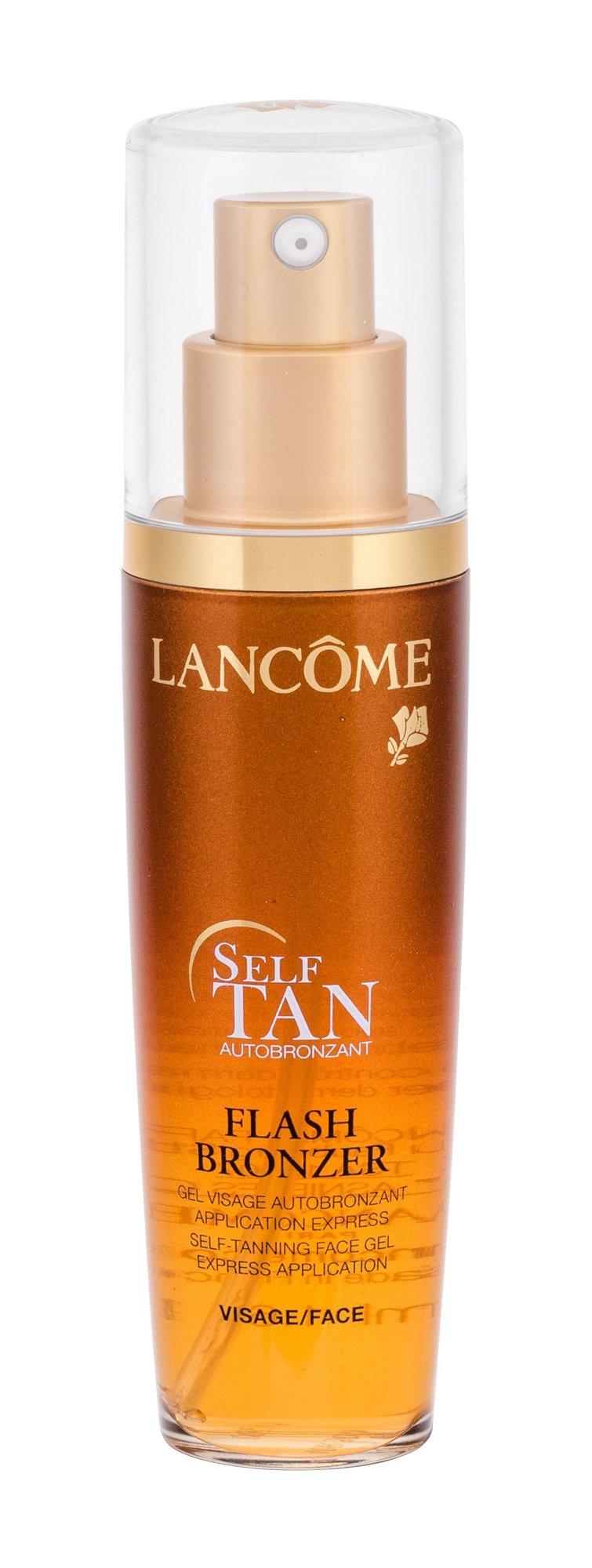 Lancôme Flash Bronzer Self Tanning Product 50ml