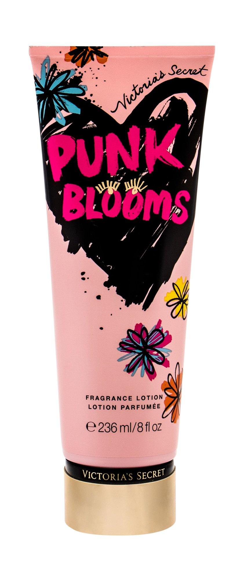Victoria´s Secret Punk Blooms Body Lotion 236ml