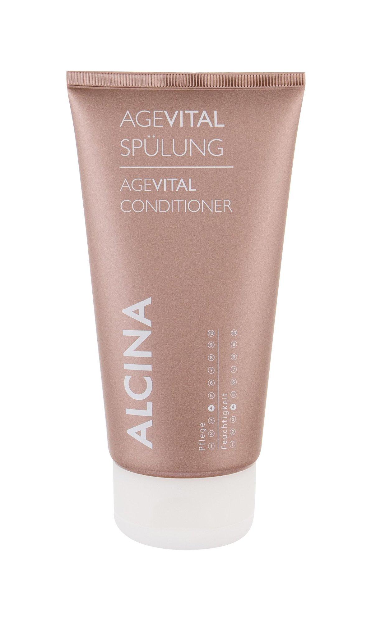 ALCINA AgeVital Conditioner 150ml