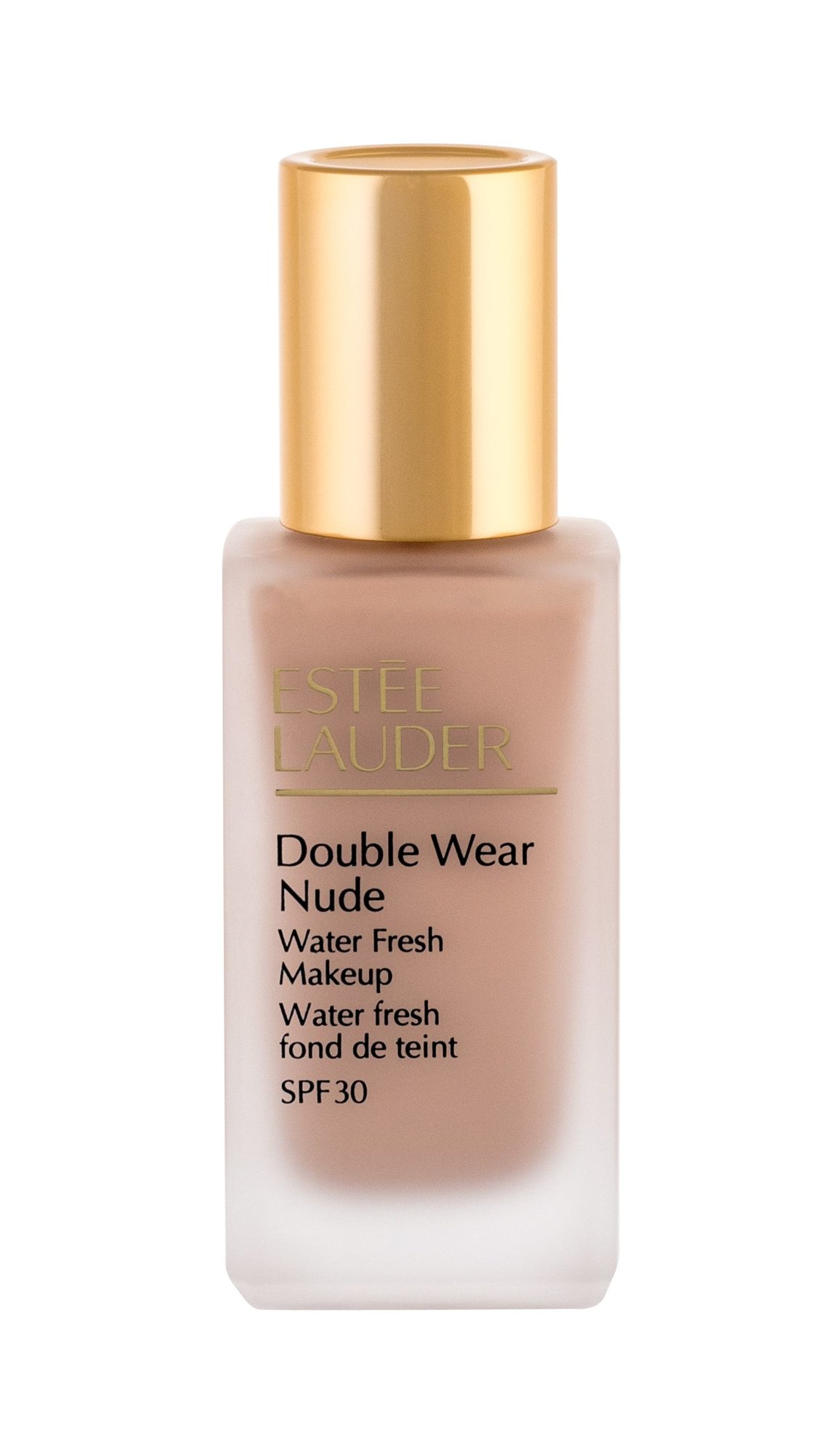 Estée Lauder Double Wear Makeup 30ml 1C2 Petal