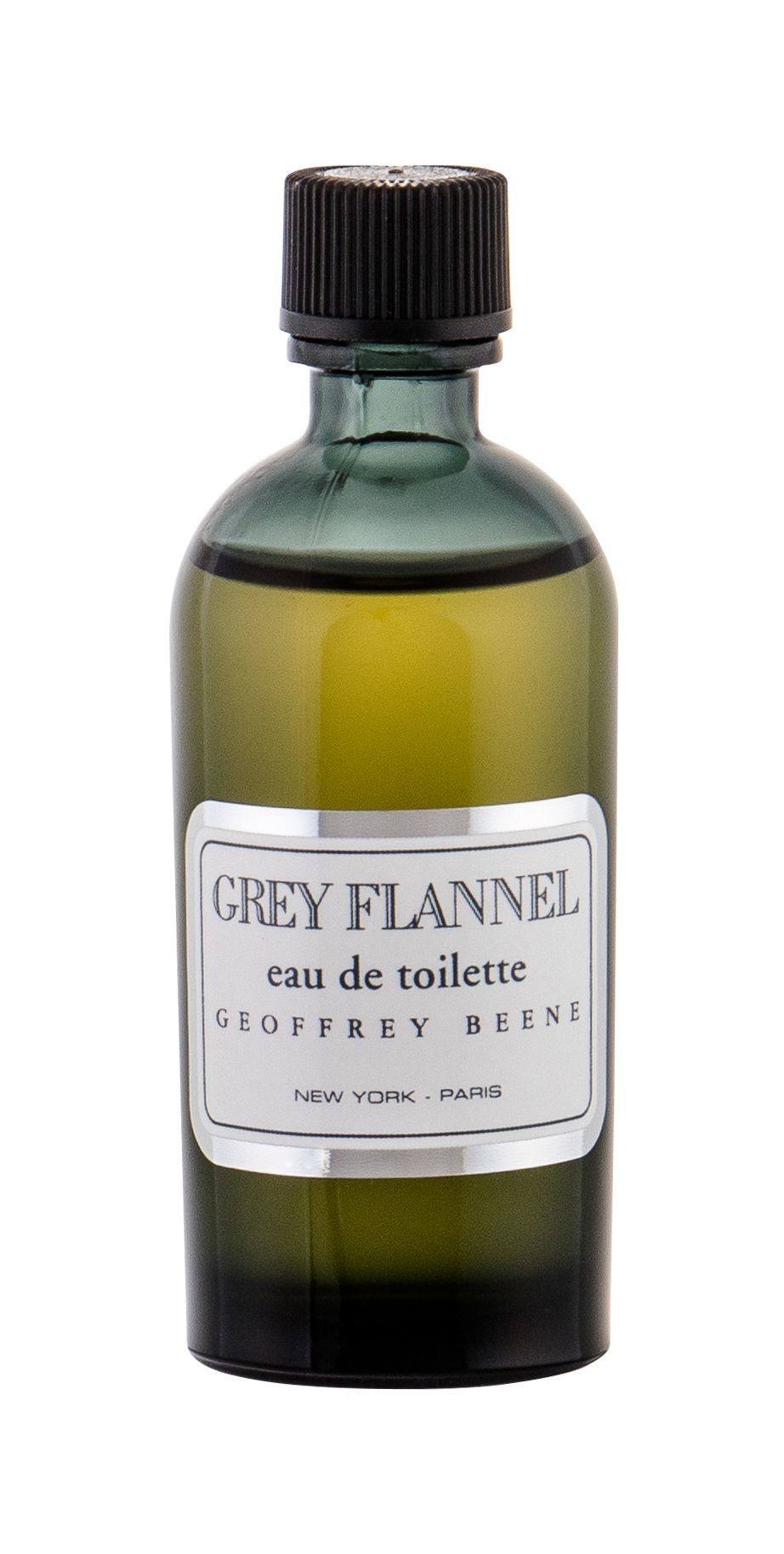 Geoffrey Beene Grey Flannel Eau de Toilette 15ml
