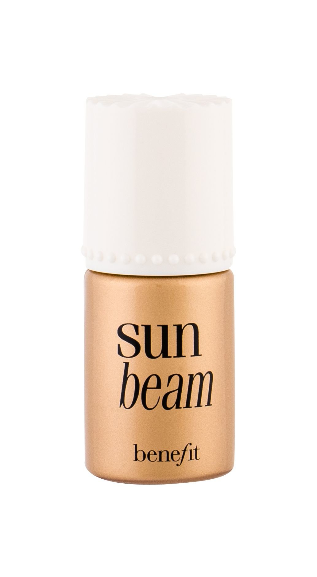 Benefit Sun Beam Brightener 10ml
