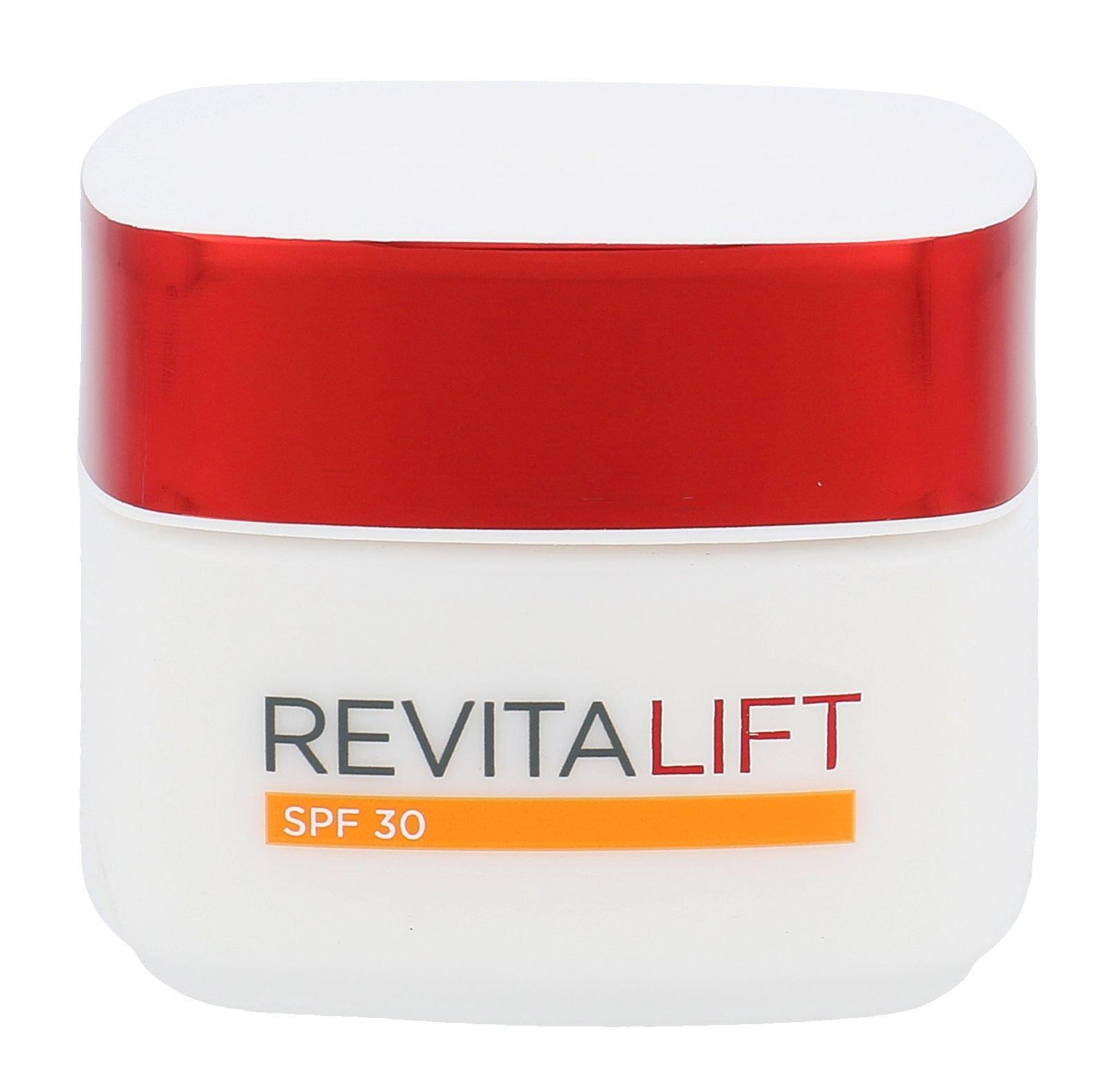 L´Oréal Paris Revitalift Day Cream 50ml