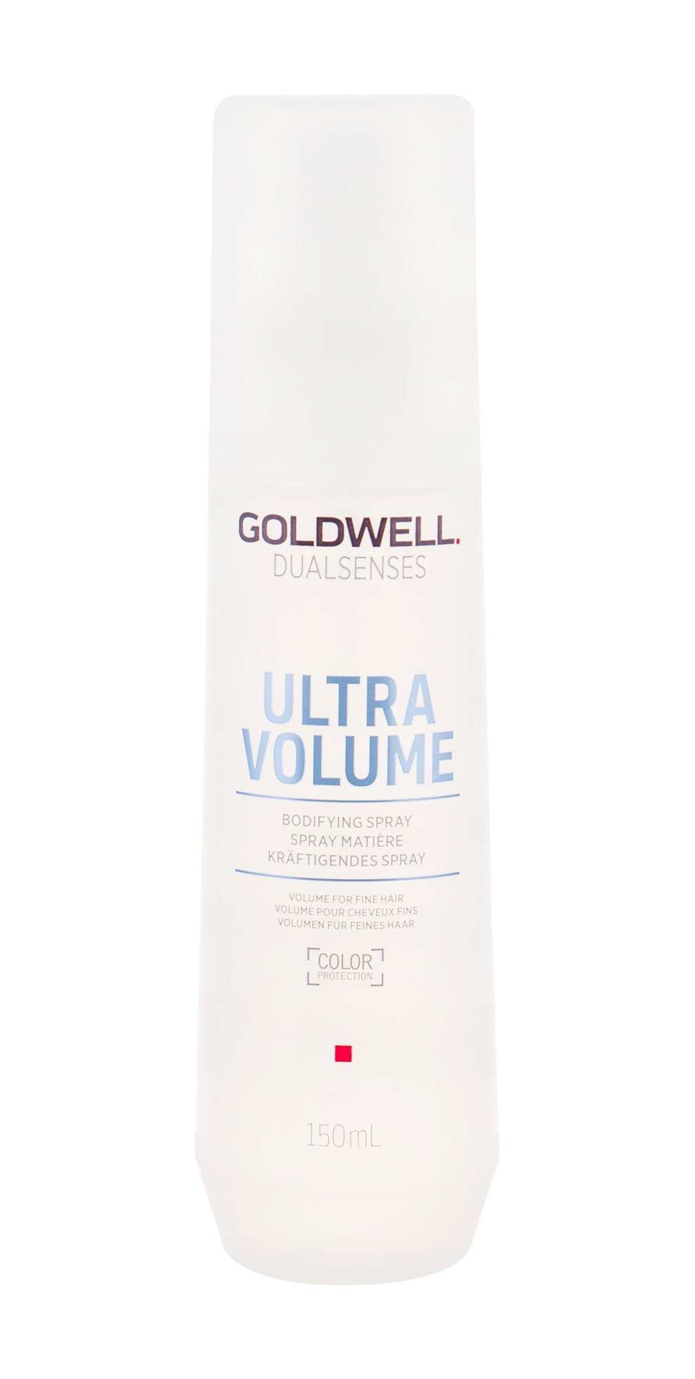 Goldwell Dualsenses Ultra Volume Hair Volume 150ml