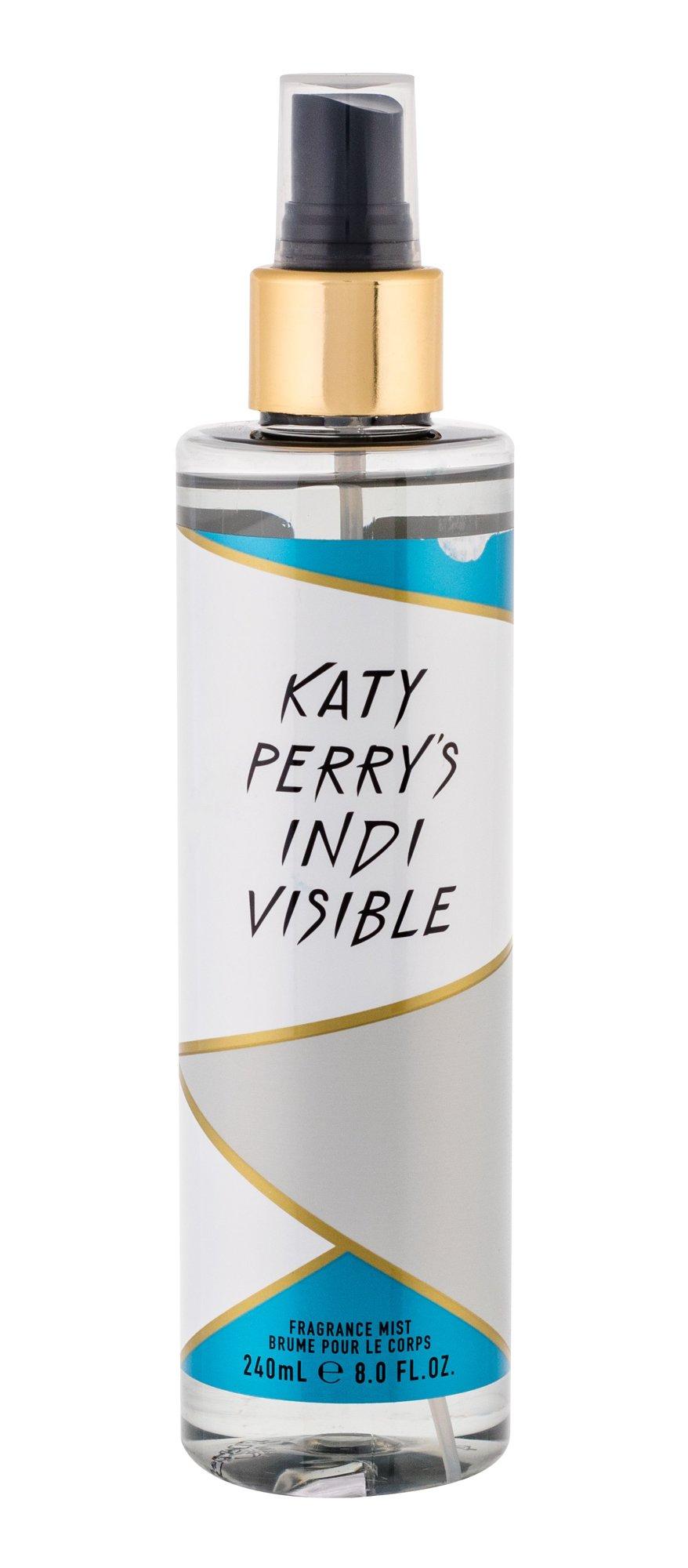Katy Perry Katy Perry´s Indi Body Spray 240ml