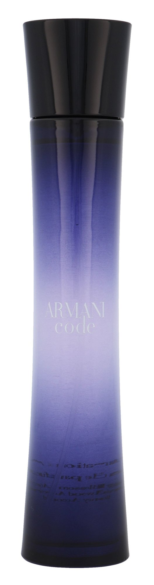 Giorgio Armani Armani Code Women EDP 75ml