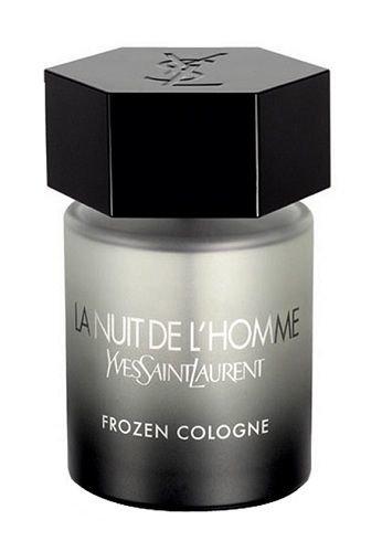 Yves Saint Laurent La Nuit de L´ Homme Cologne 100ml