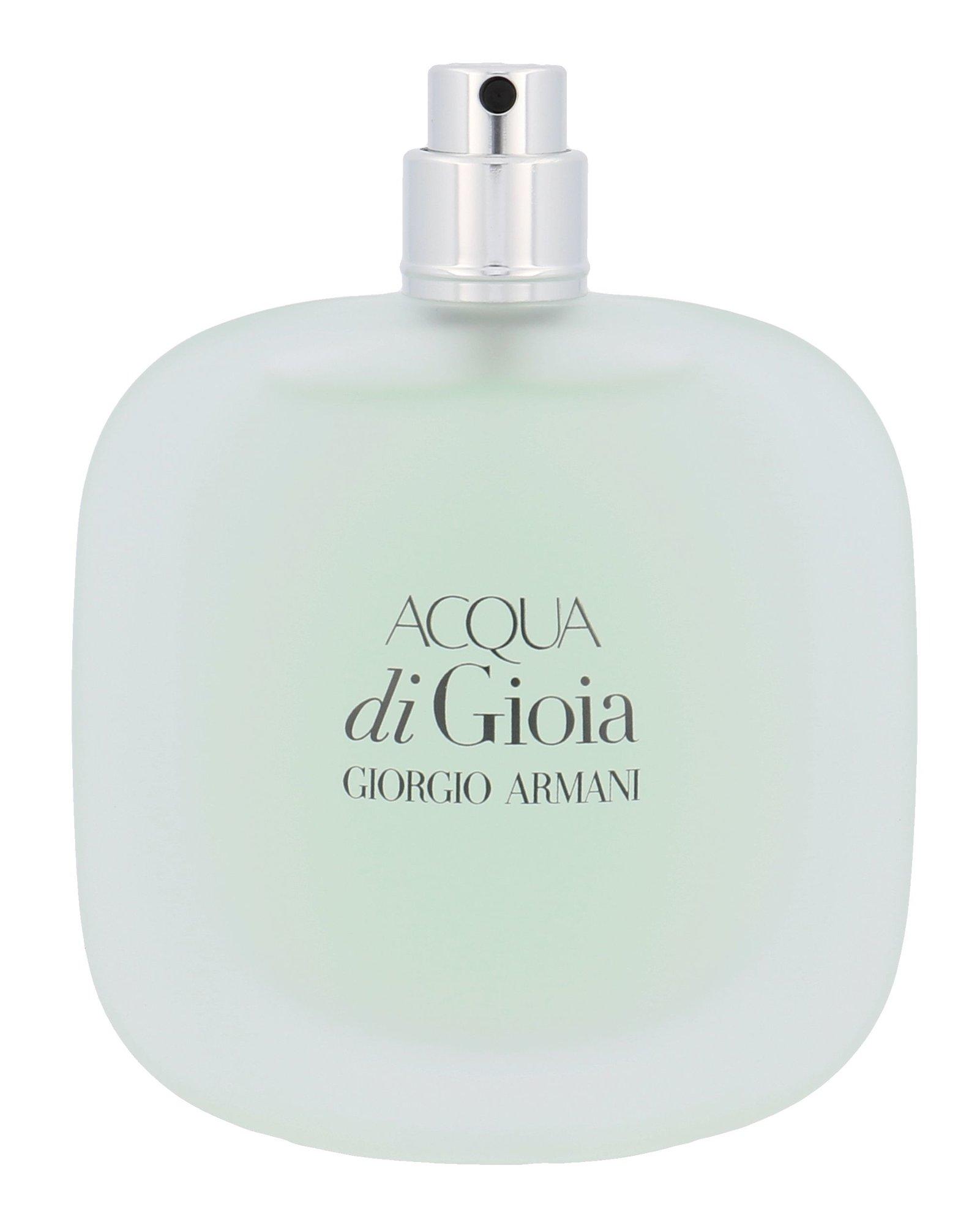 Giorgio Armani Acqua di Gioia EDT 50ml