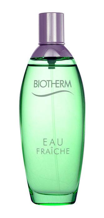 Biotherm Eau Fraiche EDT 100ml