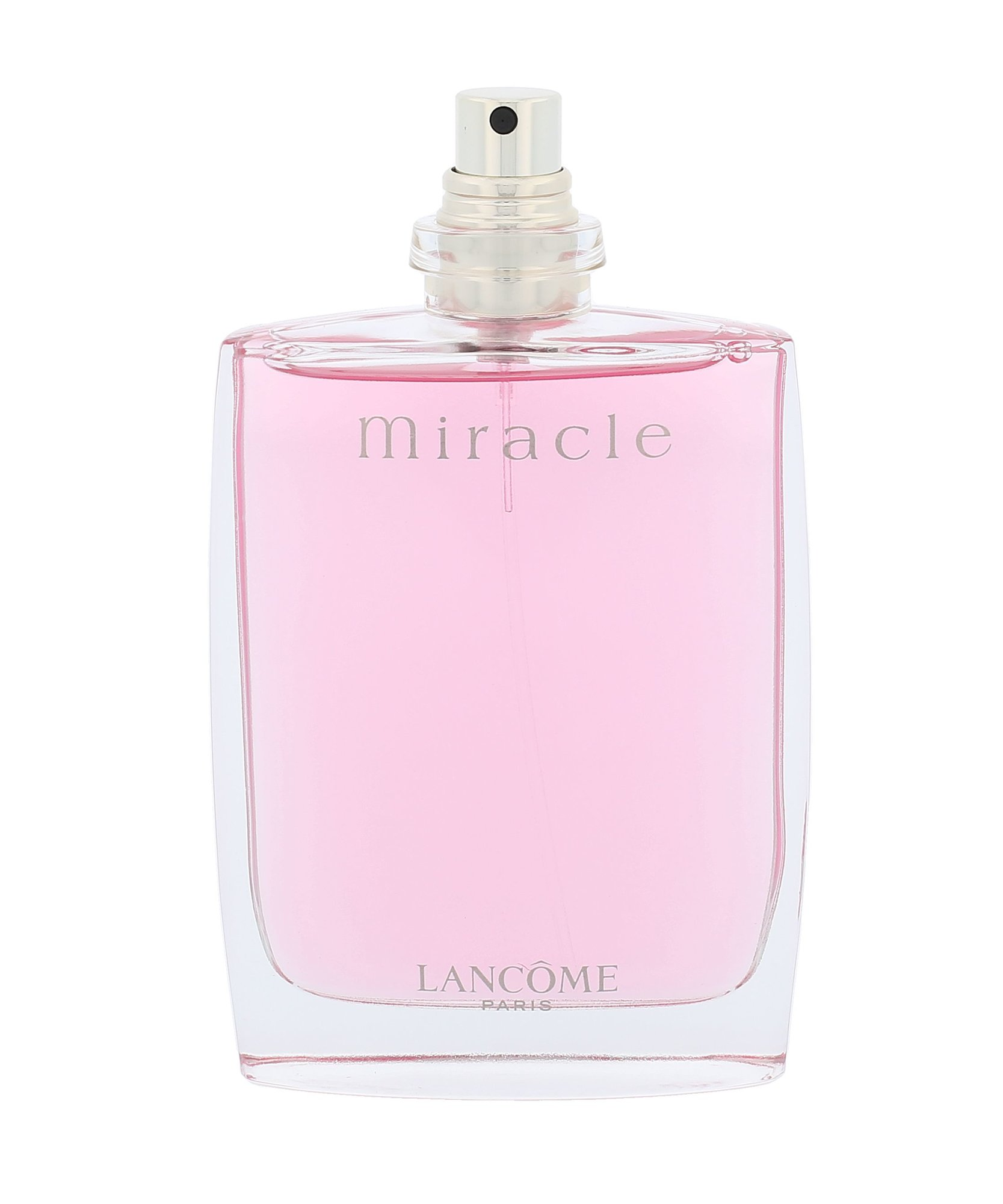 Lancôme Miracle EDP 100ml