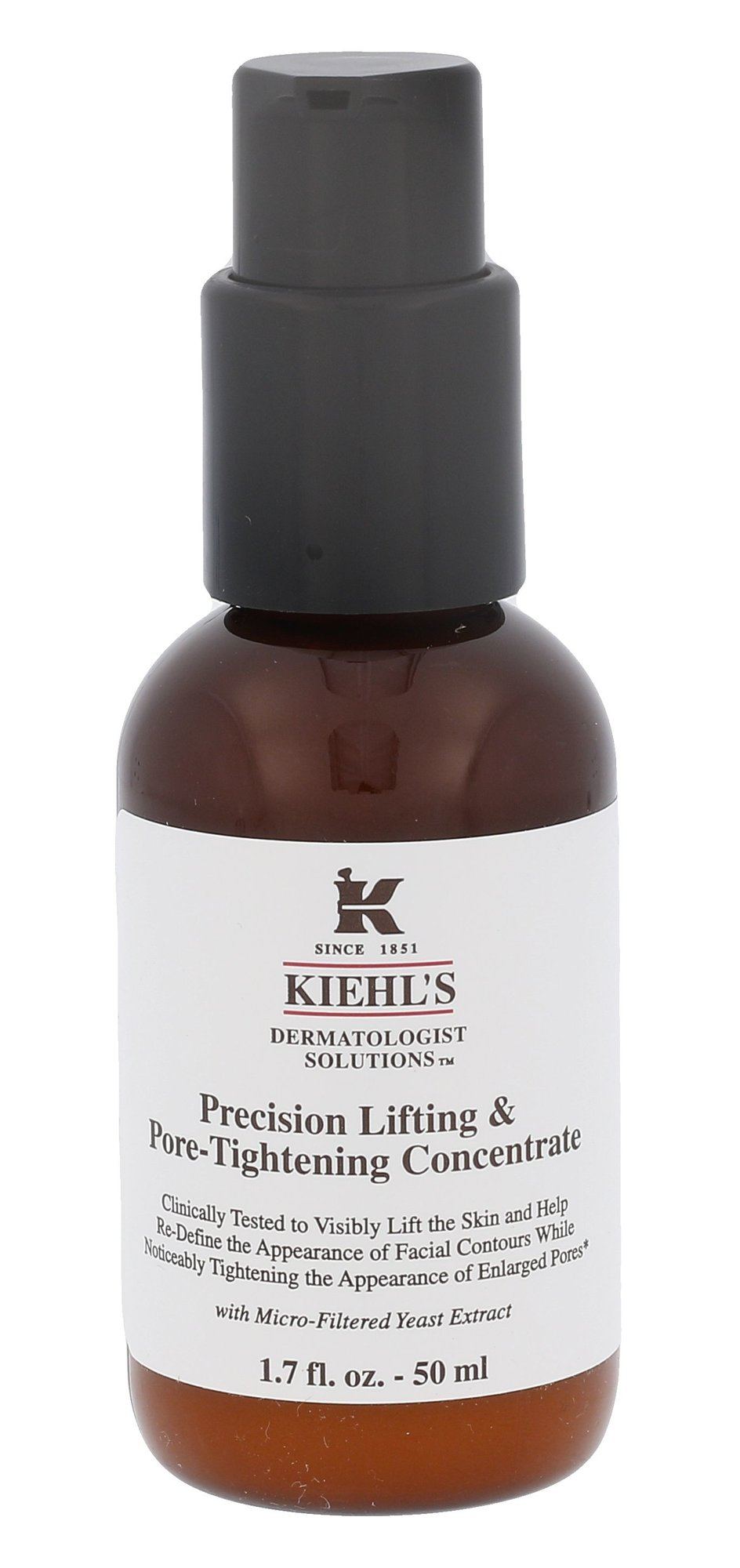Kiehl´s Precision Lifting & Pore-Tightening Concentrate Cosmetic 50ml