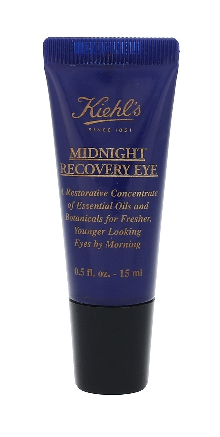 Kiehl´s Midnight Recovery Cosmetic 15ml
