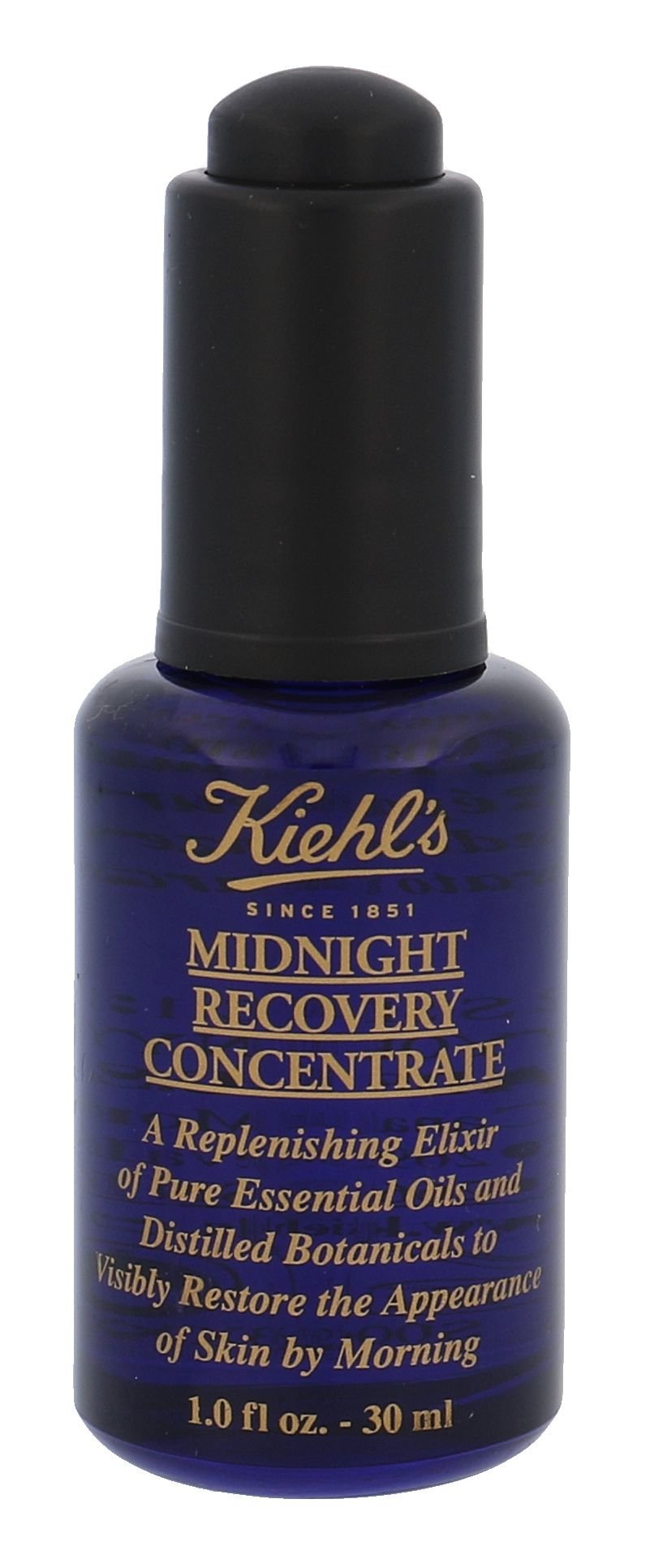 Kiehl´s Midnight Recovery Cosmetic 30ml  S Force Premium