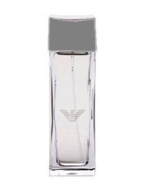 Giorgio Armani Emporio Armani Diamonds For Men Aftershave 75ml