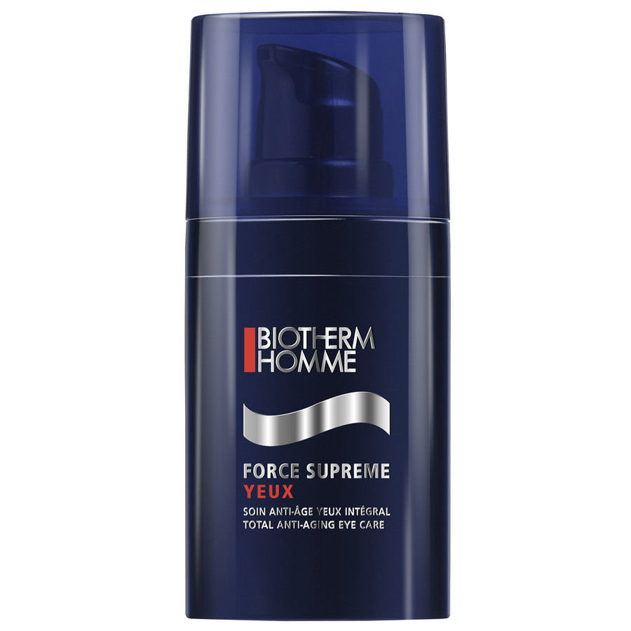 Biotherm Homme Force Supreme Cosmetic 15ml