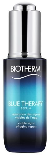 Biotherm Blue Therapy Cosmetic 50ml