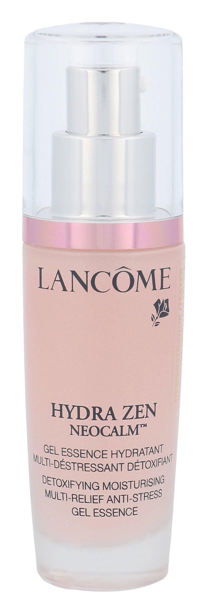Lancôme Hydra Zen Cosmetic 30ml