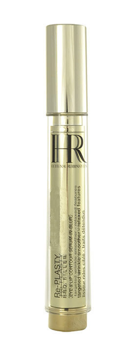 Helena Rubinstein Re-Plasty Pro Filler Cosmetic 15ml