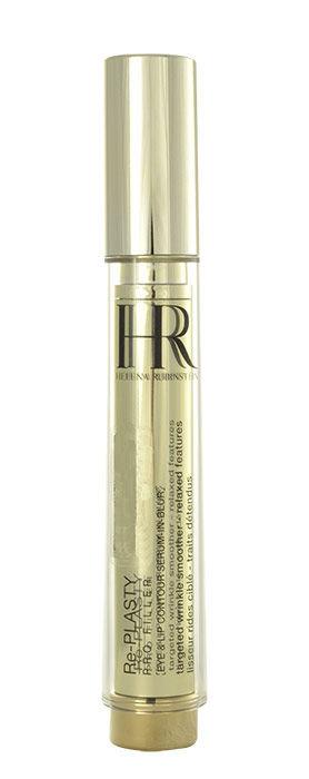 Helena Rubinstein Re-Plasty Pro Filler Cosmetic 15ml  Eye & Lip Serum In Blur