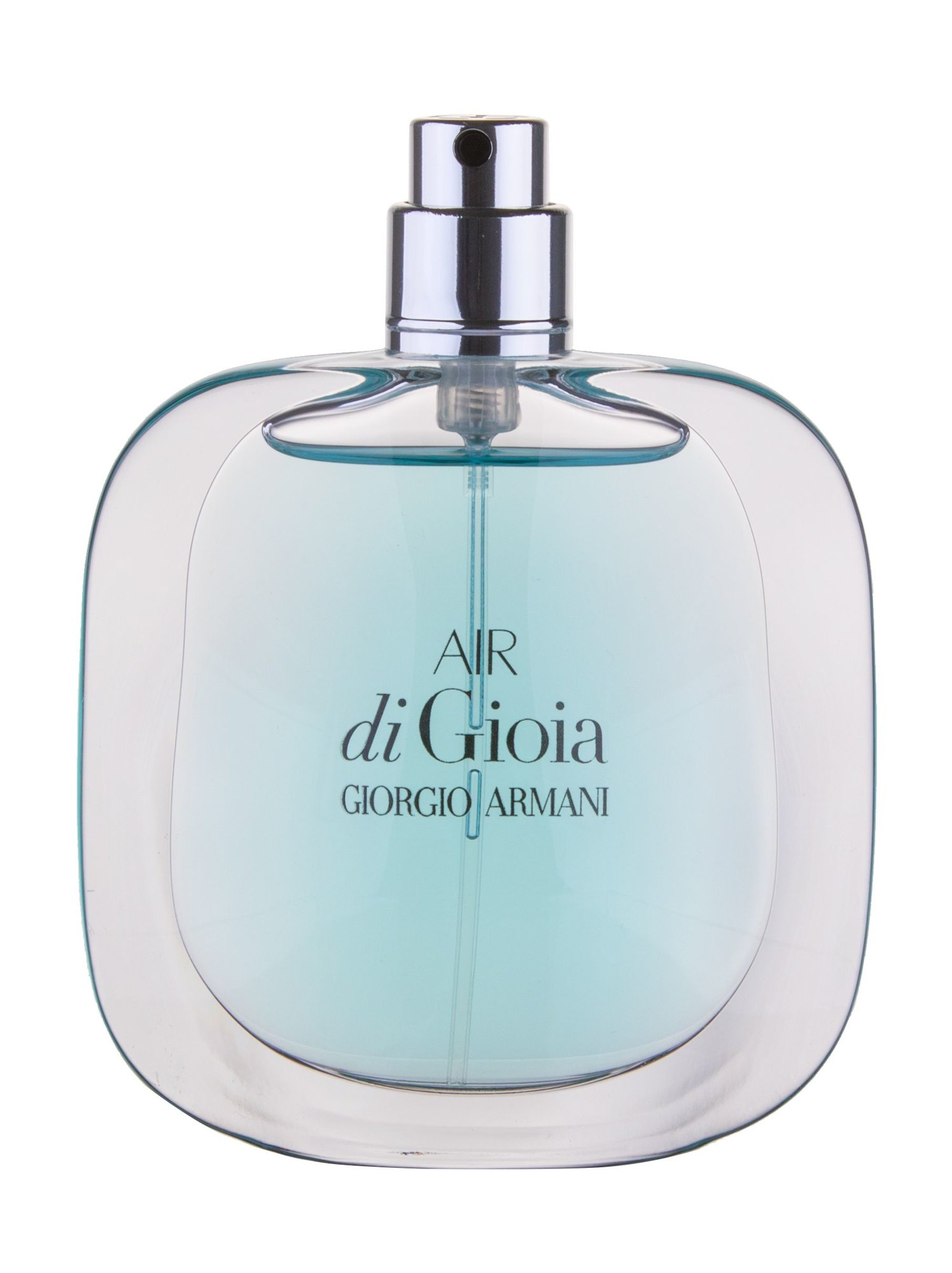 Giorgio Armani Air di Gioia EDP 50ml
